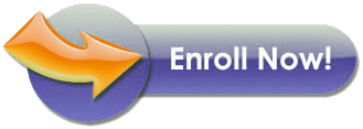 CNS enroll