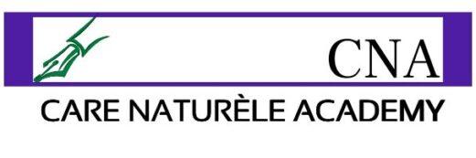 Care Naturéle Academy